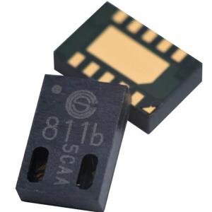 AmbaSat-1 Sensor 07 – CCS811B-JOPD500