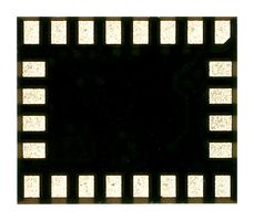 AmbaSat-1 Sensor – LSM9DS1TR