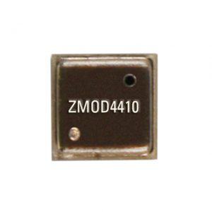AmbaSat-1 Sensor 05 – ZMOD4410AI1V