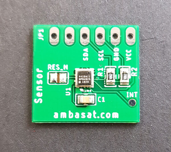 ambasat-1-sensor-product-example