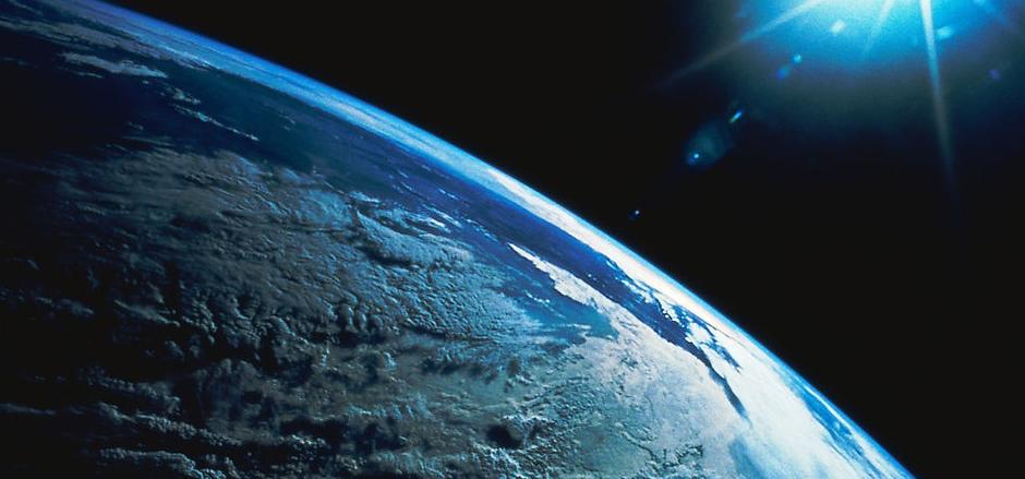 AmbaSat-1 & Teesside University – GPS Tracker