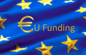 AmbaSat Awarded EU Grant FUNDING