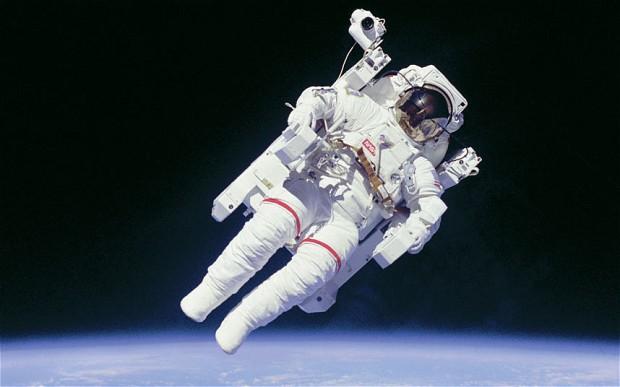 AmbaSat Job – Trainee Space Satellite Engineer