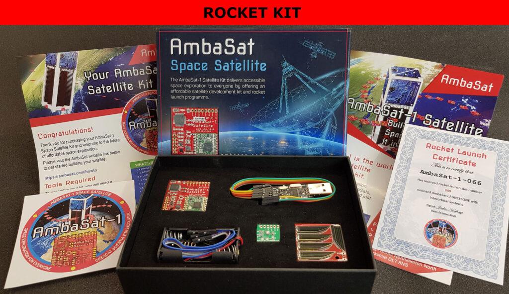 AmbaSat-1-box-contents-ROCKET-KIT