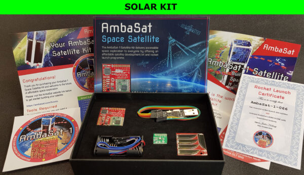 AmbaSat-1-box-contents-SOLAR-KIT