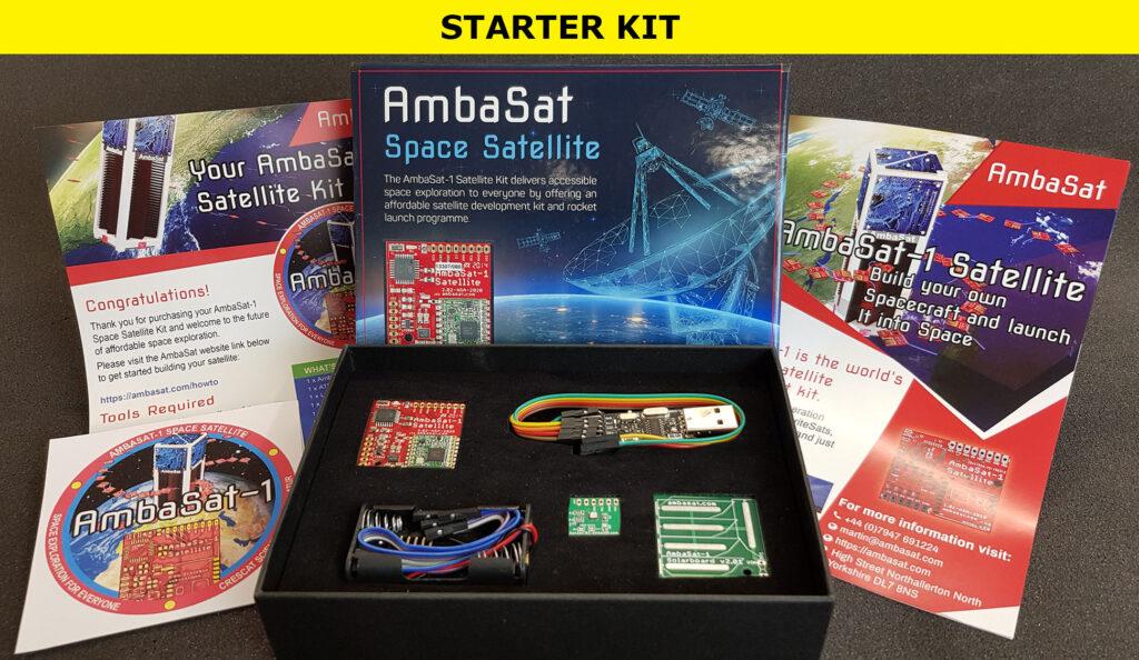 AmbaSat-1-box-contents-STARTER