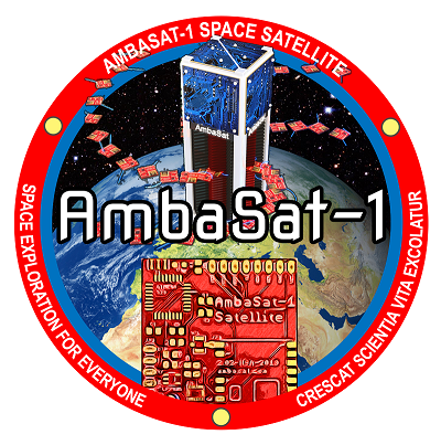 Mission-Patch-AmbaSat-1-400x400
