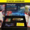 AmbaSat-1-box-contents-STARTER-ASSEMBLED